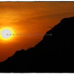 Photoblog Tanjung Uma Batam