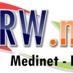 RTRW Net Medinet