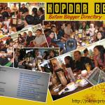 Kopdar Blogger Batam