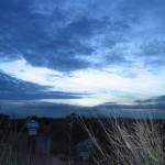 Photoblog Batam Sore Hari