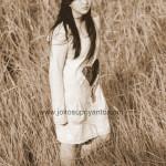 Photoblog Batam Ilalang