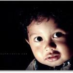 Photoblog Anak kecil