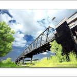 Jembatan Busung Bintan
