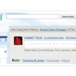 Integrasikan Facebook, Twitter, dan Buzz ke Gmail Anda
