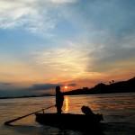 Photoblog: Secercah Harapan
