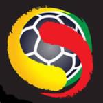 Klasemen Liga Super 2008