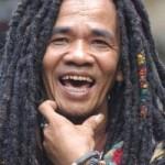 Lirik Mbah Surip I Love You Full - Saykoji