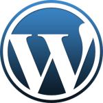 Upgrade Wordpress 2.6